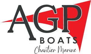 Categorie Location bateaux logo